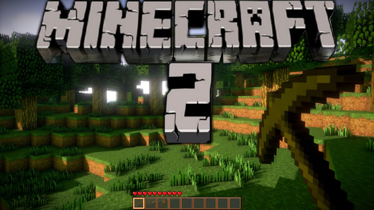 game play minecraft vs - photo #23