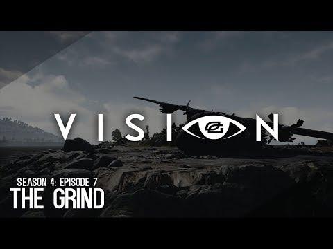 "Vision - Season 4: Episode 7 - ""The Grind"""