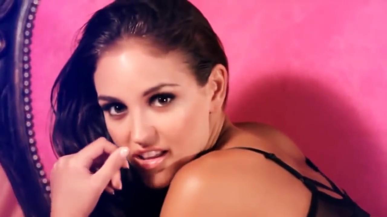 Sexyvideo