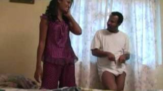 Addis Fikir Trailer from AddisCinema.com