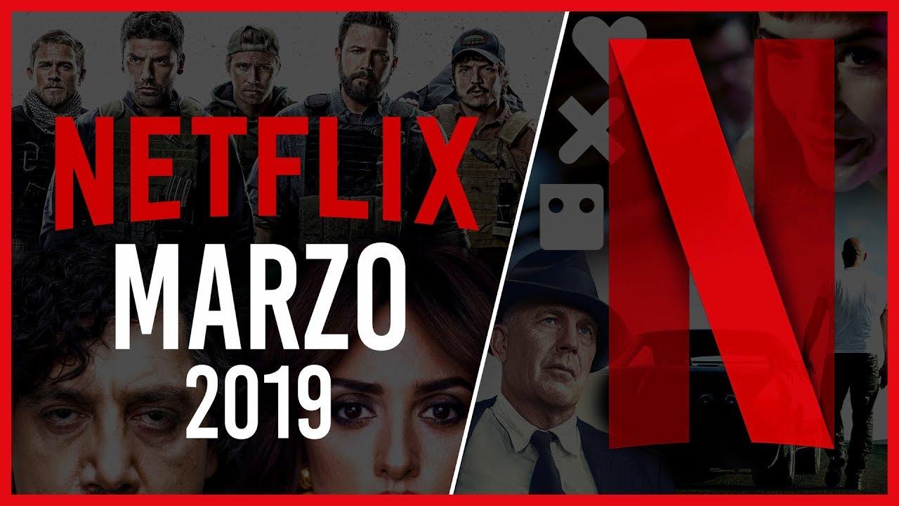 Netflix Es