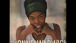 Watch Dionne Warwick Age Of Miracles video