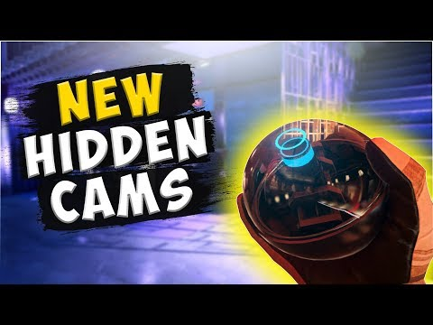 BEST Hidden Spy Camera - HOW TO REVIEW - Digital Alarm Clock WiFi Wireless Cam from YouTube · Duration:  7 minutes 25 seconds