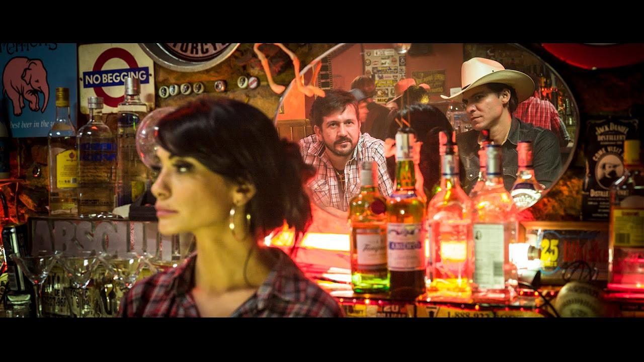 JADSON MARINGA DVD BAIXAR VIVO JADS E EM AO