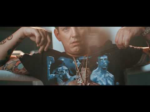 Money Boy - Mayweather (Offizielles Musikvideo)