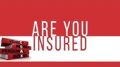 car insurance and  car insurance online quote