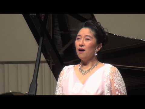 GravureFactory - Maria OzawaKaynak: YouTube · Süre: 3 dakika29 saniye