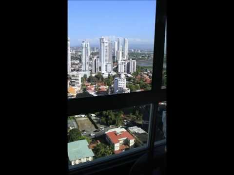 Panama's Best Penthouse for Sale - Luxury Real Estate