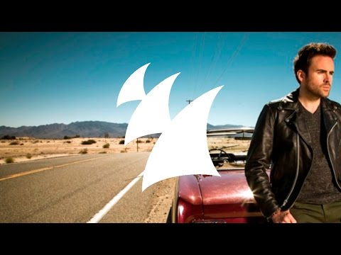 Gareth Emery Feat. Christina Novelli - Dynamite (MaRLo Remix) [Taken From 'Drive: Refueled']