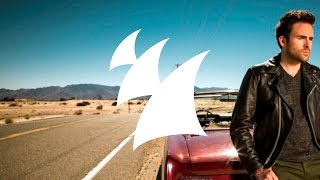 Gareth Emery Feat Christina Novelli Dynamite MaRLo Remix Taken From Drive Refueled