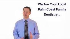 Palm Coast Dentist - Family Dental & Cosmetic Dentistry in Palm Coast & Flagler Beach