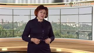 ЗНО ІСТОРІЯ УКРАЇНИ 10 КЛАС  Українська революція  Лекція 1