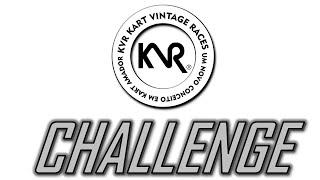 KVR Challenge 2021 - VT Completo - Kartódromo Italia Kart Valinhos