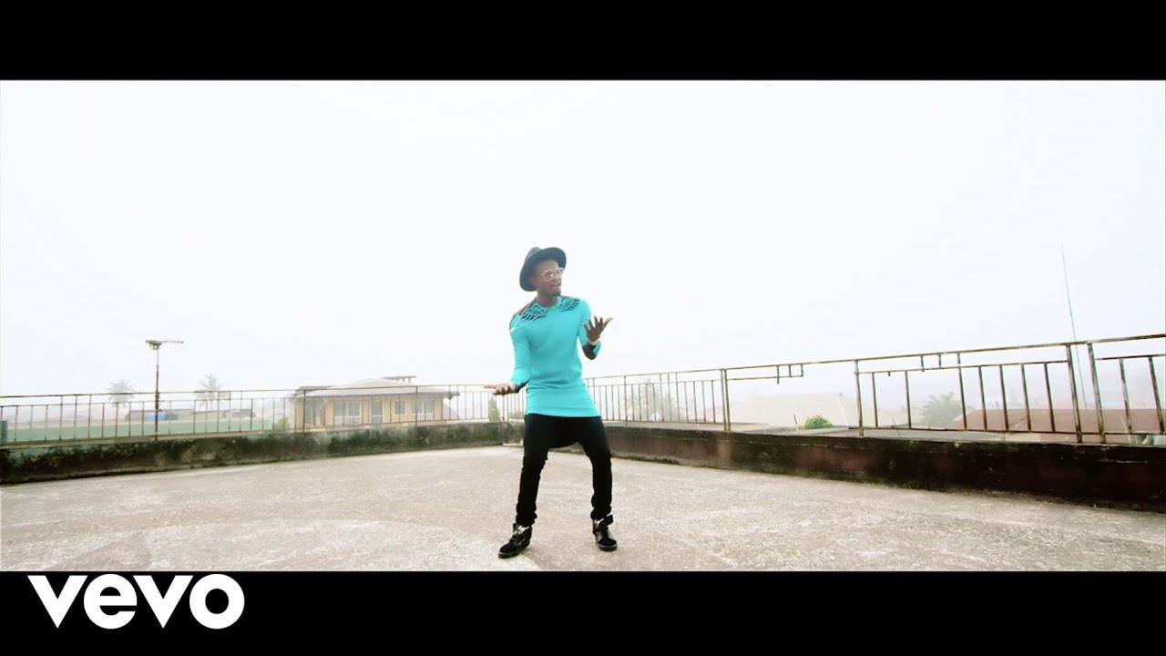 Download Didi - Alafia [Official Video]