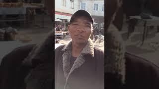 Узбекский прикол #2