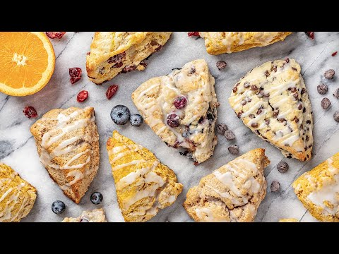 ultimate-guide-to-british-scones-(make-any-flavor!)