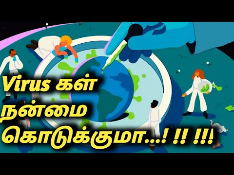 PART -8,,CHEMISTRY, CLASS 9 ,SCIENCE ,CHAPTER 1, MATTER IN OUR SURROUNDINGS from YouTube · Duration:  7 minutes 43 seconds