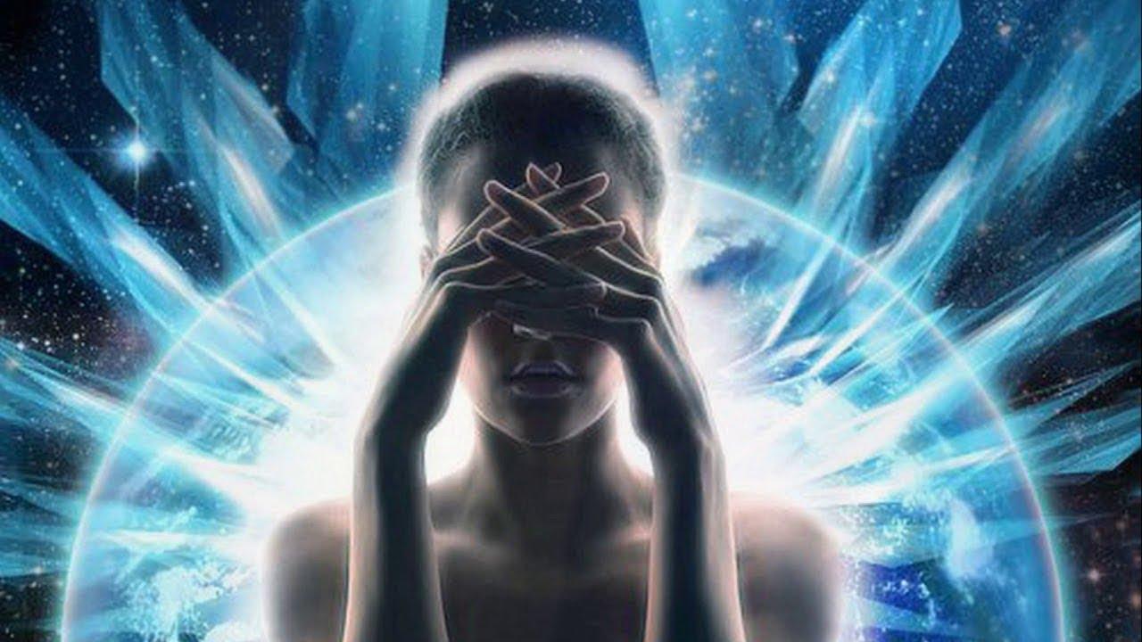 Прикосновения картинки мысли возникающие сознании защитные барьеры мешающие