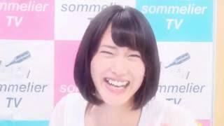 和泉美沙希のソムリエジャンクション ハイライト動画#26 2016年5月21日...