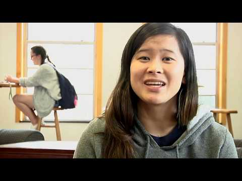 Tips For Dorm Living From A Marian University RA