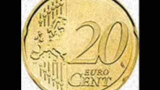 Popeda - 20 centtiä