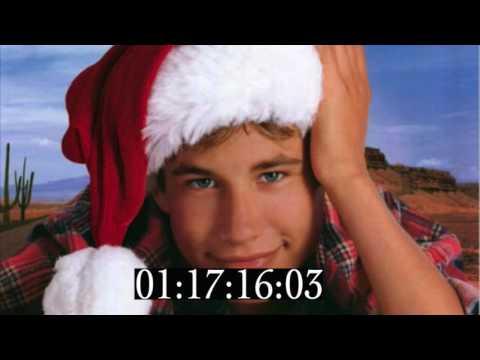 il Filmone - A Casa Per Natale