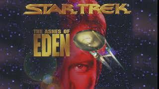 Audiobooks - Star Trek