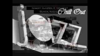 Robert Glasper Experiment (Black Radio 2) ft Emeli Sandé - Somebody Else