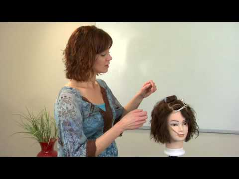 hairstyling-tips-&-techniques-:-how-to-roll-your-hair-with-rollers