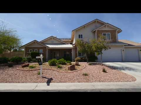 House for sale, Las Vegas, NV: 1401 Marina Del Rey Ct