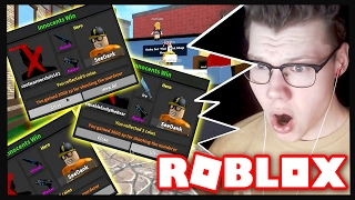 HOW TO GET HERO IN ROBLOX MM2