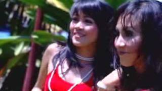 Video DISCO MENUNGGU download MP3, 3GP, MP4, WEBM, AVI, FLV Oktober 2017