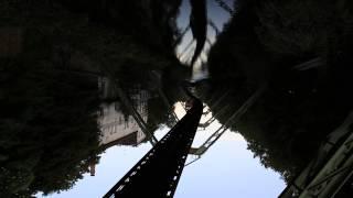 Пример HD-видео Canon EOS 5D Mark III(Пример HD-видео Canon EOS 5D Mark III., 2013-04-11T18:12:44.000Z)