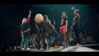 Thomas Rhett's Very Hot Summer Tour – Nashville, TN (Remember You Young)