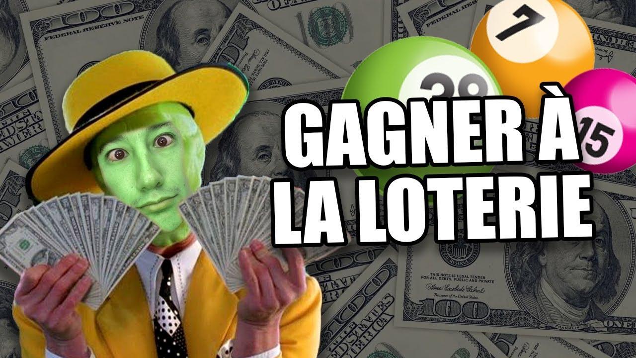 RГ©Sultat De La Loterie