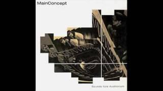 Main Concept - Der Eine