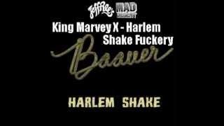 Harlem Shake Riddim Mix (Mar 2013) @DJDreman