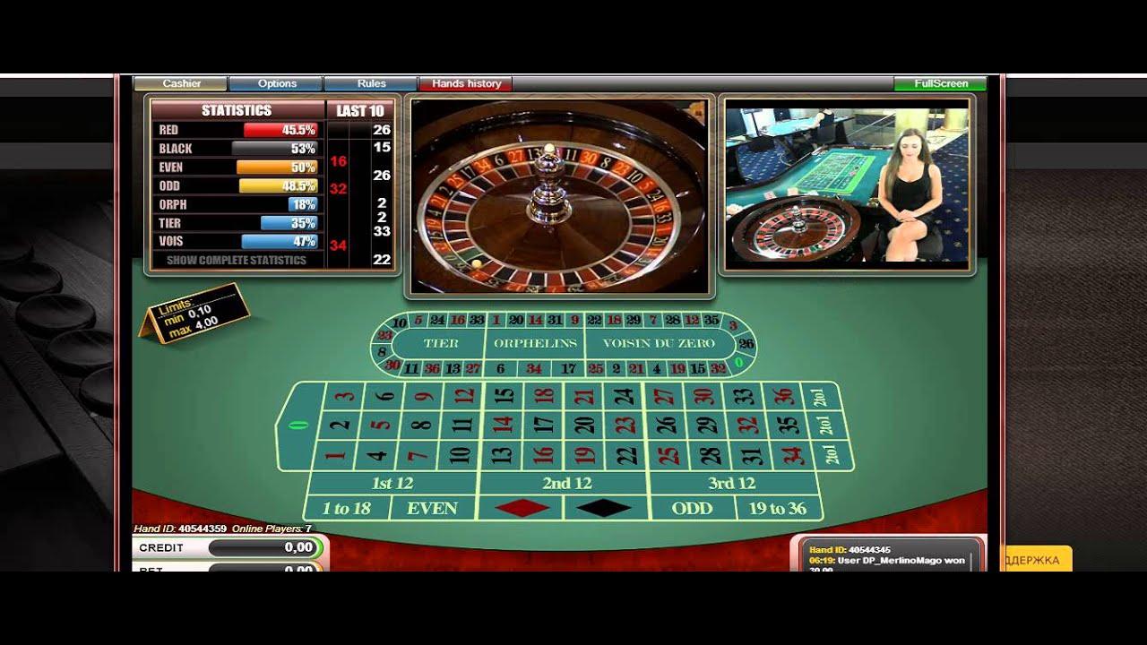 Заработать на казино 100 играть на деньги в casino