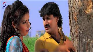 Aashiq Aiyaash Full Movie Part 1