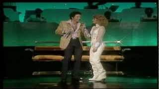 Tanya Tucker and Friends - Legends in Concert
