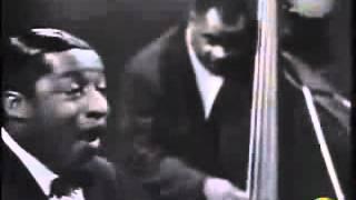 Erroll Garner - Samba de uma nota so (1962)