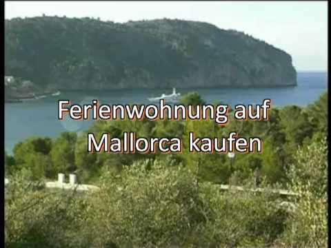 ferienwohnung palma de mallorca kaufen youtube. Black Bedroom Furniture Sets. Home Design Ideas