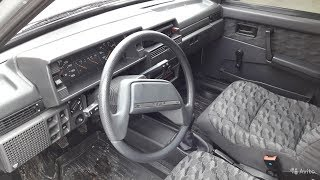ваз 2109/ 2002 г.в 24т. км/Автомобиль в состоянии нового,инжектор, все заводское, включая резину