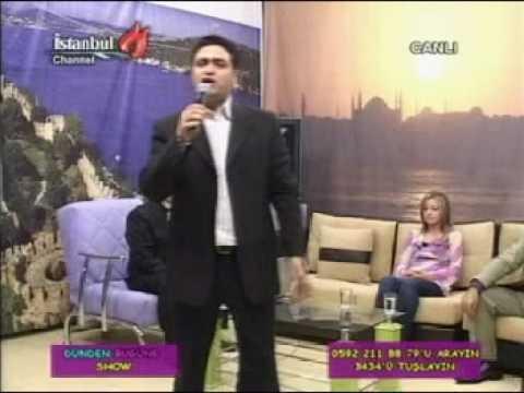 Urfali Ibrahim Bala - Gelemezmisin