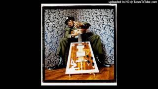 Bo Diddley - He's Got A Key