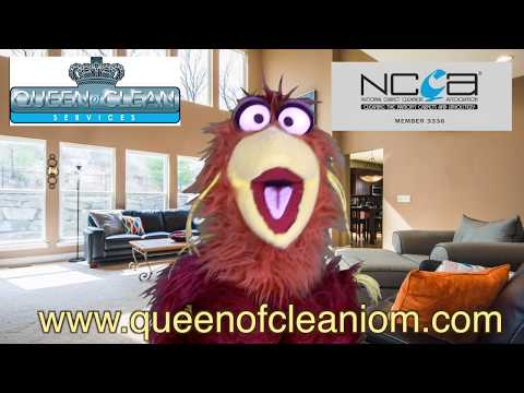 queen-of-clean-isle-of-man-professional-cleaning-company