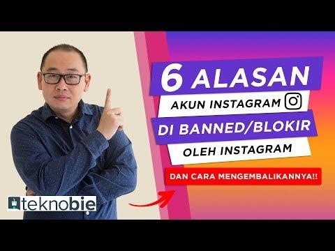 6-alasan-akun-ig-di-banned-blokir-oleh-instagram-&-cara-mengembalikannya-|-bisnis-online