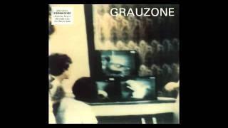 Grauzone - Der Weg Zu Zweit