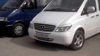 такси Севастополь(, 2012-03-24T08:35:44.000Z)