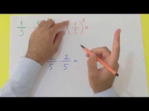 TEOG ÜSLÜ SAYILAR 2 Şenol Hoca Matematik